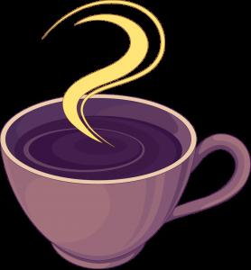 coffee-menu3-1