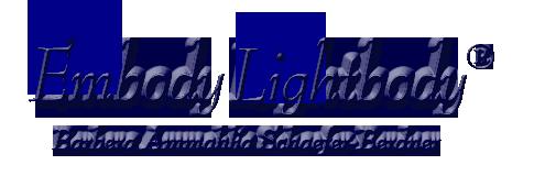 Embody Lightbody